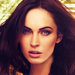 Megan Fox's Instincts on Fronting Avon's New Scent Named Instinct