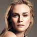 Diane Kruger's Beauty Secrets Include SPF 60, Skipping the Brush, and Saying No To Wine
