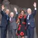 Where to Shop Michelle Obama's Dress From the 'Let Freedom Ring' Ceremony