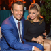 Fergie and Josh Duhamel Welcome a Baby Boy, Barbie is Getting Her Big TV Break and More