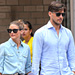 Olivia Palermo and Johannes Huebl Are the Perfect Match: See All of Their Best Looks Ever