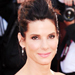 Sandra Bullock and Mia Wasikowska Stun at the 2013 Venice Film Festival