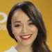 Watch The Exclusive Video: Here's Exactly How to Style Your Hair and Wardrobe for a Job Interview, With Tips from Ashley Madekwe