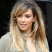 Kim Kardashian Has Gone Blonde! Get Tips From Her Colorist, Only On InStyle