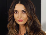 Victoria's Secret Makeup Tutorial - Lily Aldridge
