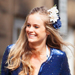 Four Things You Need to Know About Prince Harry's New Lady, Cressida Bonas