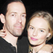 Why Kate Bosworth Went With Two Wedding Bands, And What Each Symbolizes