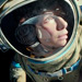 Watch the Video: Sandra Bullock Gave Us Serious Anxiety In The Trailer For Gravity