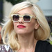 Gwen Stefani Is Pregnant! If It's a Girl, 8 Looks To Shop To Mirror Mom's Fabulous Style