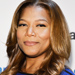 Queen Latifah Is Pantene's Newest Spokesperson