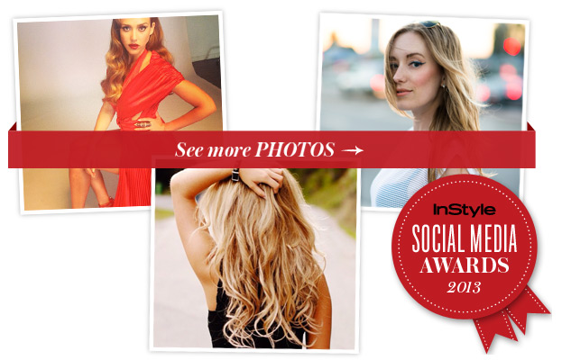 social-media-awards