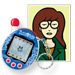 The '90s Are Still Having a Moment: Will Smith, Daria, and Your Old-School Tamagotchi Prove It