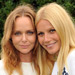 Stella McCartney x Goop Mystery Collaboration Revealed
