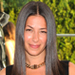 Rebecca Minkoff is Previewing Her Collection Through Snapchat: Find Out How You Can See It!