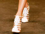 christian siriano spring 2014 payless shoes