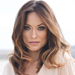 Exclusive! See Olivia Wilde's Campaign for Avon's Today. Tomorrow. Always. Fragrances