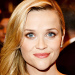 Get the Look: Reese Witherspoon's Bronze Eye and Coral Lip at TIFF!