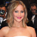 The Next Star the Badgley Mischka Designers Want to Dress? Jennifer Lawrence!
