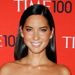 Olivia Munn, Milly's Michelle Smith Has Your Next Red Carpet Look!