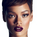 Launch You'll Love: Rihanna's Fall Makeup Collection for MAC!