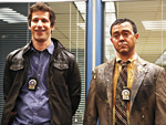 Fall TV 2014 Brooklyn Nine-Nine