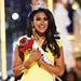 3 Reasons Why We Think Nina Davuluri, the New Miss America, Is Awesome