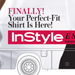 Find Your Best Fit with InStyle's Perfect-Fit Bus Tour—Coming to a City Near You!