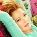 Drew Barrymore Dishes on Decorating to Domaine Home