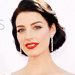 What We Can Expect to see Jessica Paré, Allison Williams, Tina Fey, and More Wear to the Emmys