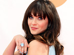 Emmys Jewelry Trend
