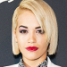 Let Rita Ora Be Your Personal Makeup Artist