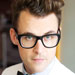Brad Goreski Picks His Top Frames For Glasses.com, Plus His Top Four Styling Tips