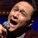 Watch Jimmy Fallon and Joseph Gordon-Levitt's Lip Sync-Off Battle