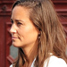 Snag Pippa Middleton's Leather Pants, But Only If You're Lucky!