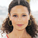 Thandie Newton Has Joined the Beauty Blogging World!