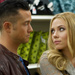 4 Questions with Joseph Gordon-Levitt About His Racy New Film, Don Jon