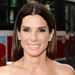 Sandra Bullock Makes Her Mark On the Walk of Fame, Jimmy Fallon and Justin Timberlake Talk in #Hashtags and More