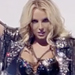 Britney Spears Gives an Instagram Sneak Peek of Her New Music Video