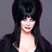 Going for a Classic Elvira Costume This Halloween? Pay Homage to the Mistress of the Dark With Her New Fragrances