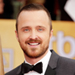 Aaron Paul Shows Up on Saturday Night Live, Listen to Katy Perry's Latest Single Walking on Air and More