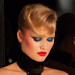 NARS Pays Tribute to Photographer Guy Bourdin In the Most Beautiful Way Possible
