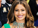 Sofia Vergara Wedding Dress Predictions