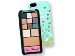 Too Faced - iPhone Case