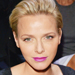 3 Fuchsia Lipsticks Inspired by Princess Charlene's Bold (and Not-So-Princessy) Shade