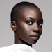 Michonne Who? See The Walking Dead's Danai Gurira Getting Glamorous In Our October Issue