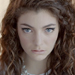 Trust Us, You've Heard This Song: 3 Things to Know About Lorde