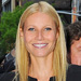 Gwyneth Paltrow Is On Instagram, Thanks to Mean Girls We Always Remember October 3rd and More