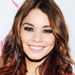 Vanessa Hudgens' New Hair Color Inspiration? A Fall Leaf!