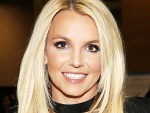 Britney Spears Fantasy Edition