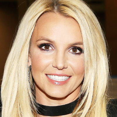 Win a Signed Bottle of Britney Spears' Fantasy Anniversary Edition!